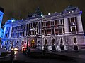 Svečano otvaranje Narodnog muzeja Srbije, 03.jpg