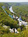 Sviatohirsk Lavra (Sviatohirsk Cave Monastery) - panoramio.jpg