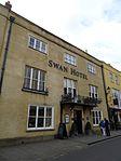 Swan Hotel Sadler Street Wells BA5 2RX.jpg