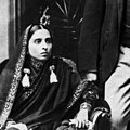 Swarup Rani 1894 (cropped).jpg