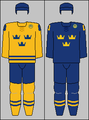 Sweden national hockey team jerseys 2014.png