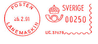Sweden stamp type D4point2.jpg