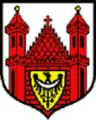 Swiebodzin arms.png