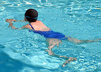 Swimming.breaststroke.arp.750pix.jpg