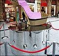 Swindon ... lego shoe. - Flickr - BazzaDaRambler.jpg