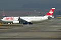 Swiss, HB-JHN, Airbus A330-343 (16268973948).jpg