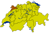 Swiss Canton Map JU.png
