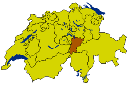 Swiss Canton Map UR.png
