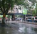 Sydney Central in the Rain (11321727685).jpg