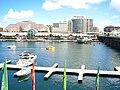 Sydney Darling Harbour.jpg