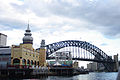 Sydney by taxi gnangarra 36.jpg