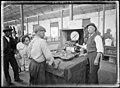 Sydney markets, by Rex Hazlewood, c. 1911-1916 (9909694124).jpg