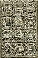 Symbolographia, sive, De arte symbolica - sermones septem (1702) (14558735438).jpg