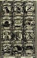 Symbolographia, sive De arte symbolica sermones septem (1702) (14724739806).jpg