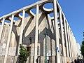 Synagogue Tel Aviv 1.JPG