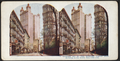 Syndicate and St. Paul Buildings, highest office buildings in the world, New York City, from Robert N. Dennis collection of stereoscopic views.png