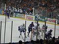 Syracuse Crunch vs. Utica Comets - November 22, 2014 (15247567383).jpg