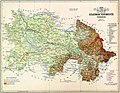 Szatmar county map.jpg