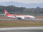 T'Way Air Boeing 737-800 HL8086.JPG
