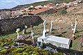 Tórtoles de la Sierra-cementerio.jpg