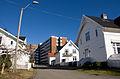 Tønsberg Harald Hårfagres gate.jpg