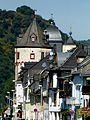 Türme von St. Goarshausen - panoramio.jpg