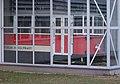 Třebonice, tramvaj 2130 (01).jpg