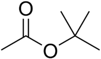 T-butyl acetate.png