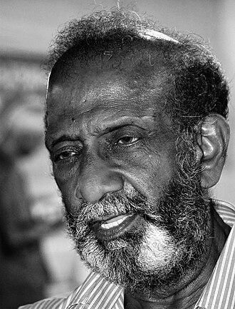 T. G. Ravi - T. G. Ravi