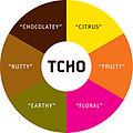 TCHO-FlavorWheel.jpg