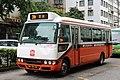 TCM 1096 28B.jpg