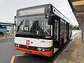 TCM 3145 71.jpg