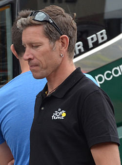 TDF 2015 Rennes - Laurent Brochard.jpg