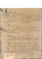 TDKGM 01.133 (4 4) Koleksi dari Perpustakaan Museum Tamansiswa Dewantara Kirti Griya.pdf