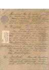TDKGM 01.134 (14 7) Koleksi dari Perpustakaan Museum Tamansiswa Dewantara Kirti Griya.pdf