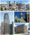TE-Collage Minneapolis.png