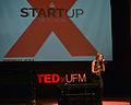 """TEDx """"El START UP de tu vida"""".jpg"""