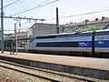 TGV from profile.jpg