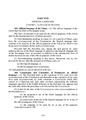 THE CONSTITUTION OF INDIA PART 17.pdf
