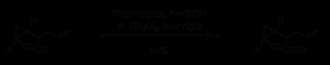 Tetrahydropyran - Image: THP Protection