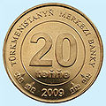 TMT 2009 20t yuz.jpg