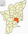 TN Districts Pudukkottai.png