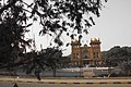 TOWN HALL Lahore.jpg