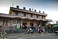 TRA SinShih Station.jpg