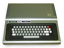 TRS-80 Color Computer - Wikipedia, the free encyclopedia