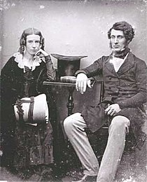 TSMort&TheresaAbt1847.jpg