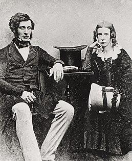 Thomas Sutcliffe Mort Australian industrialist (1816 – 1878)