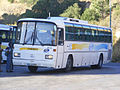TST 903.jpg