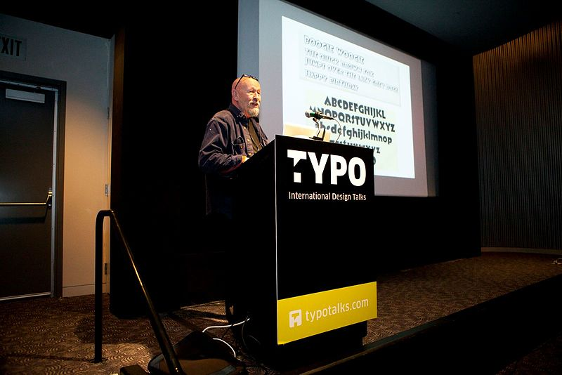 File:TYPO SF 2012 - Jim Parkinson (7091584579).jpg