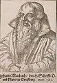 T Stimmer - Johann Marbach.jpg